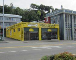Napier-new-shop