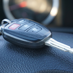 automotice-locksmith
