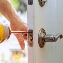 residential-locksmith